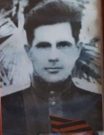 Кердяшев Алексей Иванович