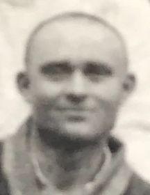 Сокольский Георгий Гаврилович