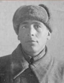 Ковтун Николай Степанович