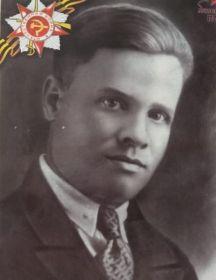 Щипков Василий Петрович