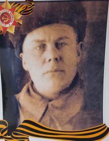 Камбалин Иван Артемьевич