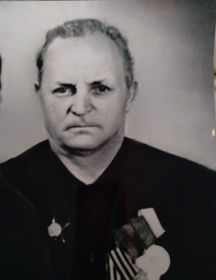 Рылач Константин Макарович