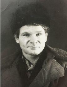 Коновалов Николай Петрович