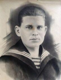 Бушин Алексей Александрович