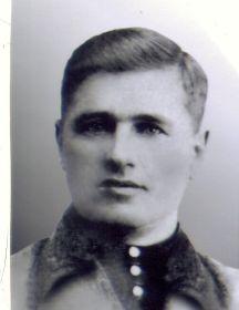 Елисеев Михаил Степанович
