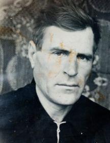 Колбунов Василий Кириллович