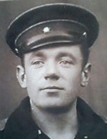 Медведев Валентин Иванович