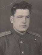 Болошко Александр Аверьянович