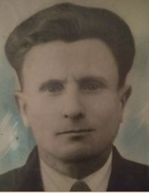 Волченков Александр Васильевич