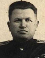 Когут Иосиф Вацлавович