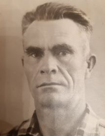 Новицкий Аркадий Андреевич
