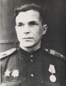 Карпов Виктор Васильевич