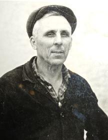 Боненко Иван Григориевич