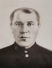 Коледин Илларион Григорьевич
