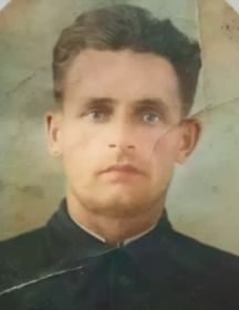 Медведев Тимофей Васильевич