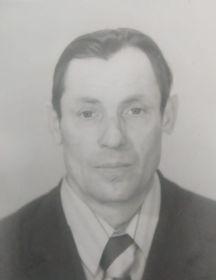Вакулов Иван Михайлович