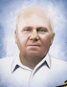 Плющев Юрий Михайлович
