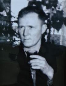 Соловьёв Константин Федорович