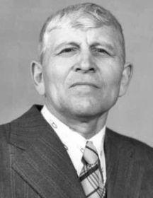 Стельников Николай Яковлевич