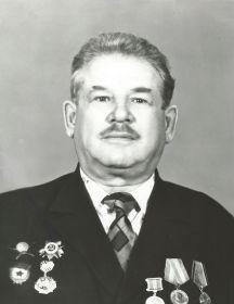 Винокуров Павел Васильевич
