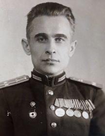 Мазуренко Алексей Филимонович