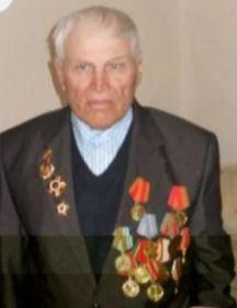 Колмаков Михаил Григорьевич