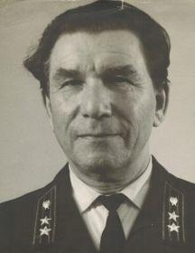 Крылов Иван Герасимович