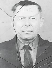 Коровин Михаил Иванович
