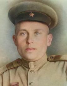 Ткачук Николай Васильевич