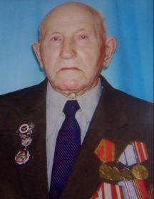 Ибрагимов Нурлыгаян Габдрашитович