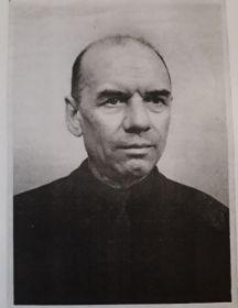 Сердечкин Иван Иванович