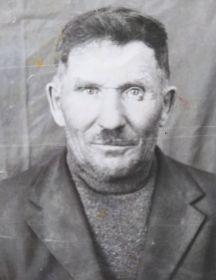 Давыдов Архип Андреевич