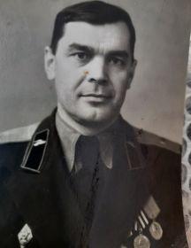 Витвицкий Владислав Кузьмич