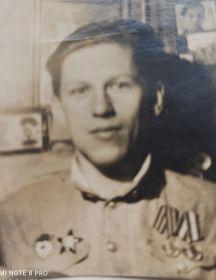 Катерухин Николай Иванович