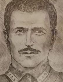 Гасанов Дуньямалы Али Оглы