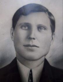 Егорченко Гаврил Николаевич