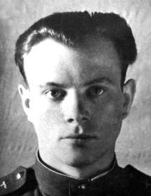 Богуцкий Виктор Степанович