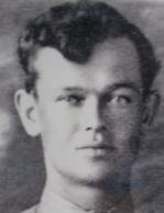 Попов Николай Гаврилович