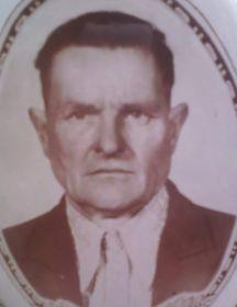 Гришин Николай Петрович