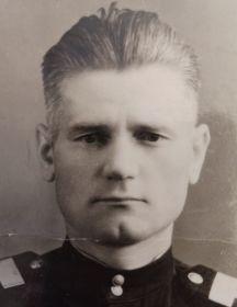 Евко Иван Ефимович