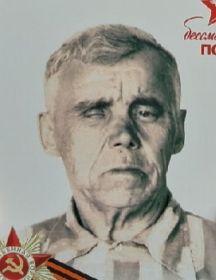Богачёв Константин Фёдорович