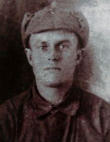 Клышевой Иван Аникиевич