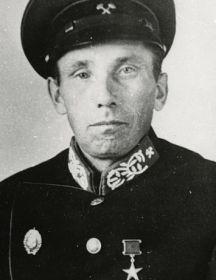 Шилкин Андрей Афанасьевич