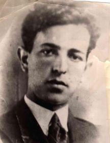 Рукин Александр Моисеевич