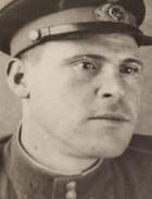 Бреев Алексей Дмитриевич