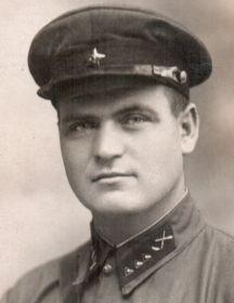 Кибкало Лука Карпович