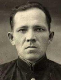 Апраксин Иван Леонидович