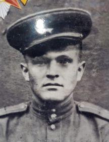 Соин Сергей Дмитриевич