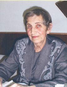Каратаева Татьяна Александровна