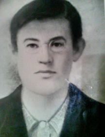 Пшибыш Дмитрий Феликсович